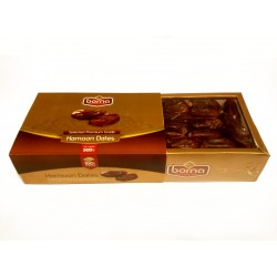 Hamoon dates 500g (Harvest...
