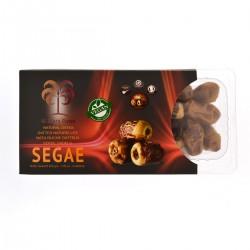 Segae dates 200g (Harvest...