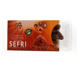 Sefri dates 200g (Harvest...