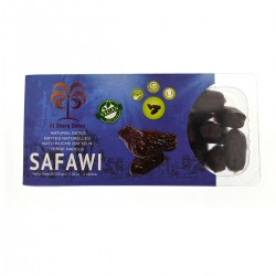 Safawi dates 200g (Harvest...