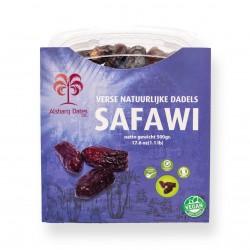 Safawi dates 500g (Harvest...