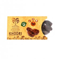 Khodri dates 500g (Harvest...